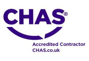 CHAS-Logo-November-2017