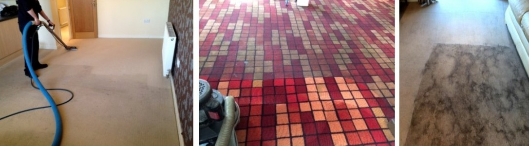 Domestic Carpet Cleaning Montage-003.jpg
