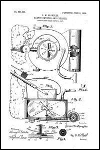 spangler-patent-001